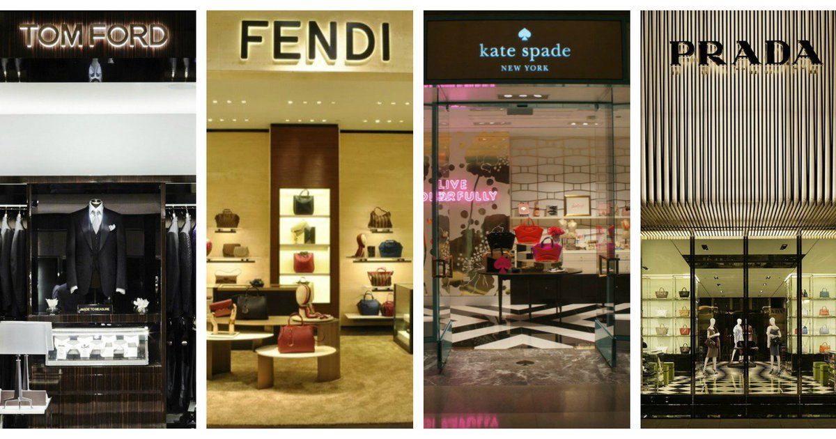 chanel is the luxury brand for fashion accesories Top 10 luxury accessories brands  fendi is a luxury brand owned by french conglomerate louis  chanel is a timeless classic that has continued to please both.